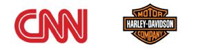 Simpel en Complex Logo