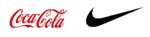 Tekst of Illustratie Logo